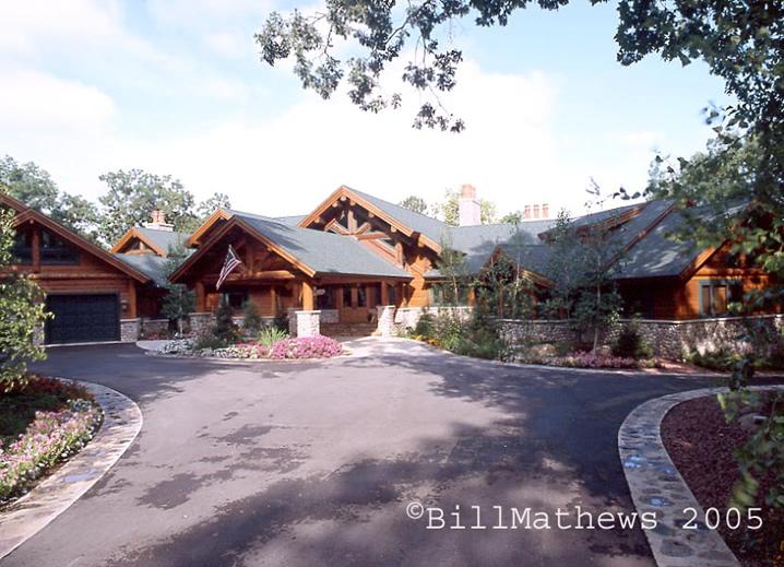 BillMathews-Coleman 12